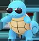 Schiggy-Sonnenbrille