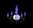 Skelabra