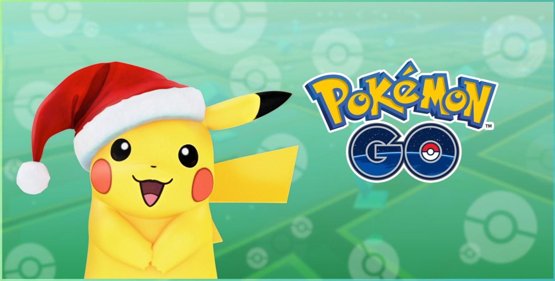 Weihnachts-Event 2016
