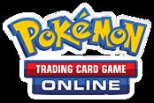 Pokémon Sammelkartenspiel Online