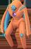 Deoxys Verteidigungsform