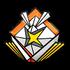 Katagami