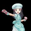 Lucia & Pokusan (Saison 2021)
