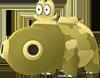 Hippopotas