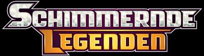 SM-Schimmernde Legenden