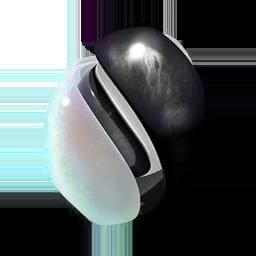 Einall-Stein