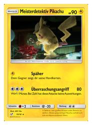 010 Meisterdetektiv Pikachu