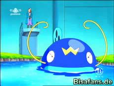 Screenshot von Welsar
