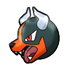 Mega-Hundemon