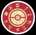 Logo GO-Fest 2020