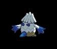 Shnebedeck ♀