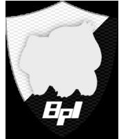 Logo der Bisafans-Pokémon-League