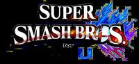 Super Smash Bros. für WiiU