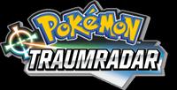 Pokémon Traumradar