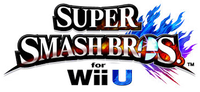Super Smash Bros. für WiiU