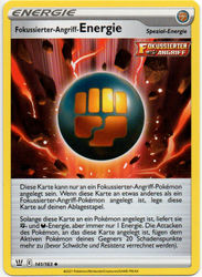 141/163 Fokussierter-Angriff-Energie