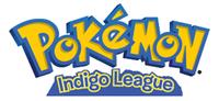 1. Staffel: Indigo Liga