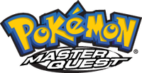 5. Staffel: Master Quest