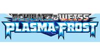 Plasma-Frost-Erweiterung