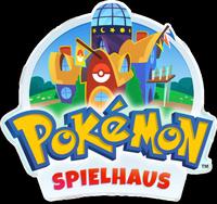 Pokémon Spielhaus