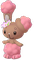 427-blume.png