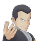 giovanni.png