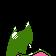 Golbat