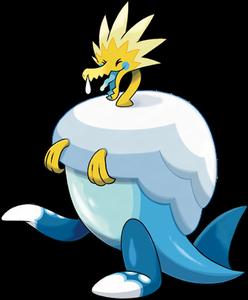 Lecryodon