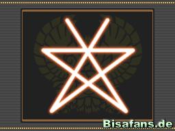 Wir erhalten das Symbol von Ho-Oh