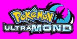 Ultramond