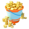 Pokemon Go Münzen