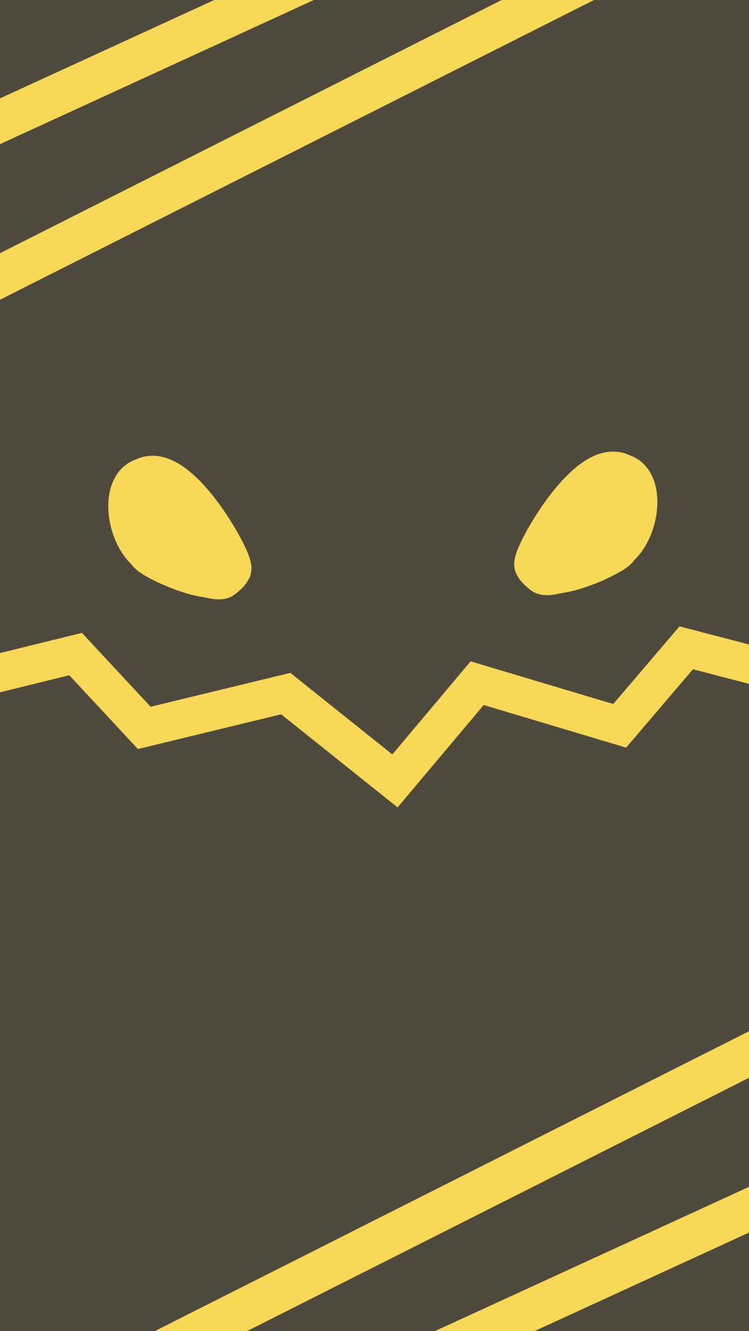 Zwirrfinst
