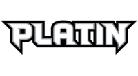Platin-Zyklus
