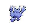 Skorgla ♀