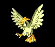 Tauboga