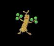 Mogelbaum ♀