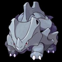Rihorn