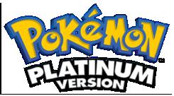 Pokémon Platin-Edition