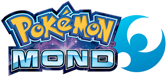 Pokémon Mond
