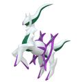Drachen-Arceus