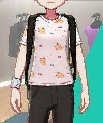Kleidungsstück