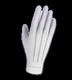 Screenshot von Handschuhe