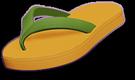 Screenshot von Schuhe