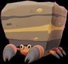 Castellith in Pokémon Unite