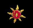 Sonnfel