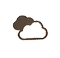 wolken.png