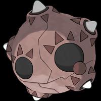 Meteno in Meteorform