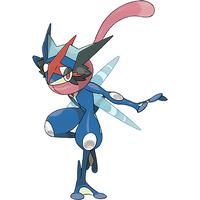 Ash-Quajutsu