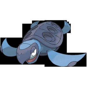 Galapaflos