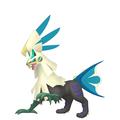 Drachen-Amigento